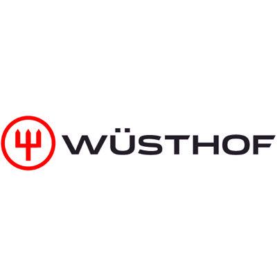 Wüsthof